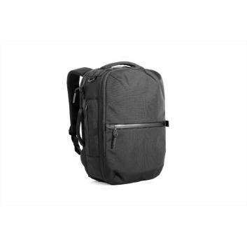 <Aer>TRAVEL PACK2 SM リュック