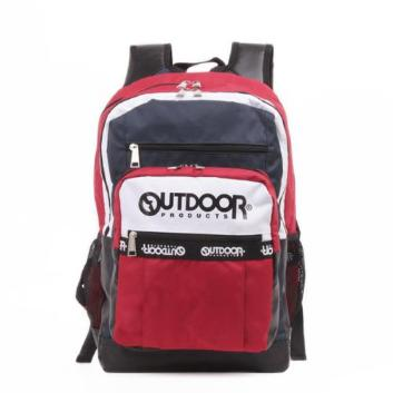 <OUTDOOR PRODUCTS>バックパック OLG103
