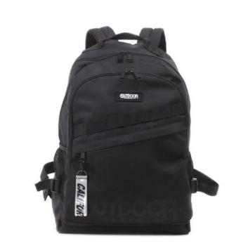 <OUTDOOR PRODUCTS>バックパック OLK103