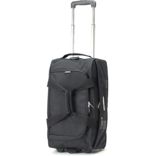 <OUTDOOR PRODUCTS>BOSTON CARRYⅢ 42L 62400