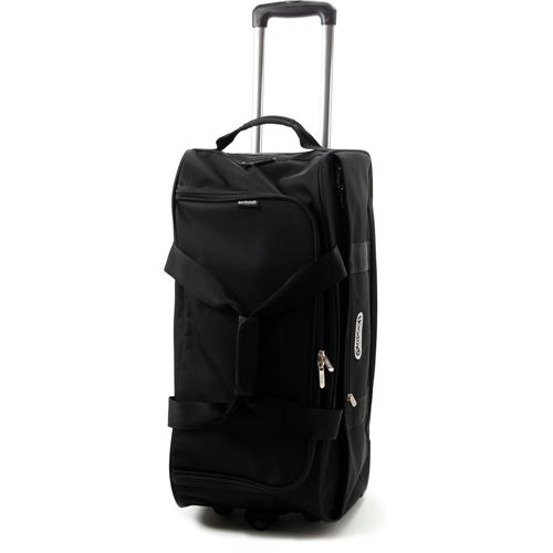 <OUTDOOR PRODUCTS>BOSTON CARRYⅢ 62L 62401