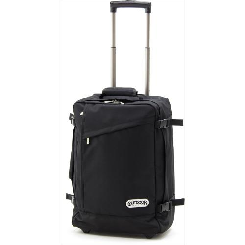 <OUTDOOR PRODUCTS>RUCK CARRYⅡ 35L 62402