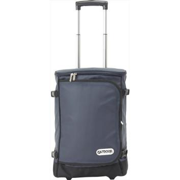 <OUTDOOR PRODUCTS>RUCK CARRYⅢ 34L 62404