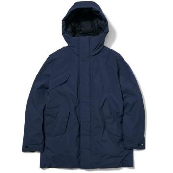 <ゴールドウイン>GTX HOODED DOWN CT