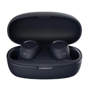 【タカシマヤセレクト】<マクセル>maxell Bluetooth対応完全ワイヤレスカナル型ヘッドホン MXH-BTW500DB