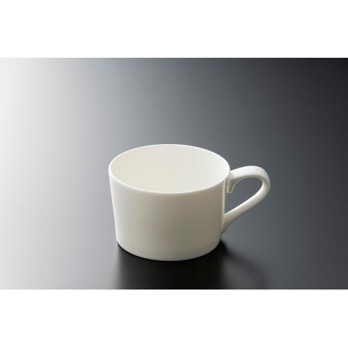 <ANA機内サービス用品>NARUMI/コーヒーカップ 6個セット