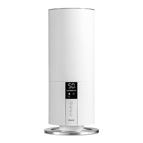 <duux>Beam Mini(ビーム ミニ)タワー型超音波式加湿器