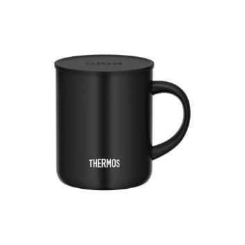 <サーモス>真空断熱マグカップ(JDG-350C)