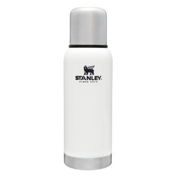 <STANLEY>真空ボトル0.73L ホワイト