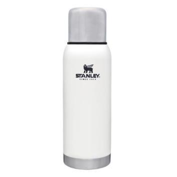 <STANLEY>真空ボトル1L ホワイト