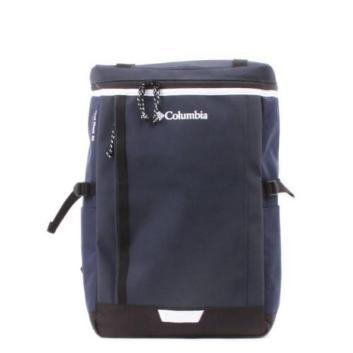 <Columbia>UrbanOutdoorシリーズ スクエアリュック PU8500