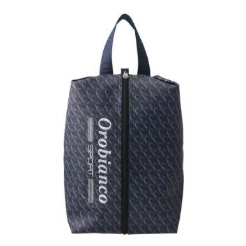 <オロビアンコスポーツ>シューズバッグ ORS004CH