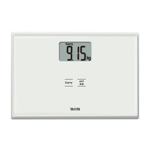 <タニタ>デジタルヘルスメーターHD665