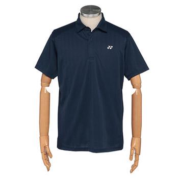 <ヨネックス>メンズ ゴルフ シャツ(GWS1156)