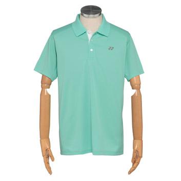 <ヨネックス>メンズ ゴルフ ポロシャツ(GWS1157)