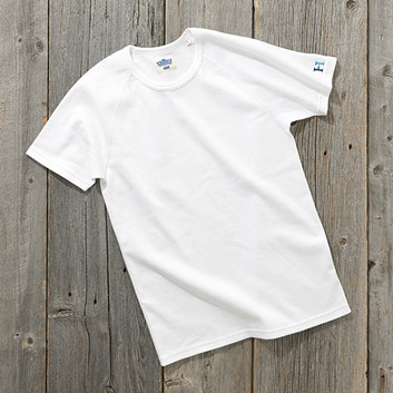 <ANAオリジナル>HOLLYWOOD RANCH MARKET for ANA オリジナルTシャツ