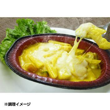 【食べて応援!!】かぼちゃのグラタン・コロッケセット