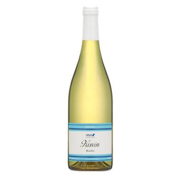 <キスヴィン>ANAオリジナルブレンド甲州【2020】(白ワイン)