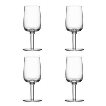 <コスタ ボダ>Vivaワイングラス4Pセット