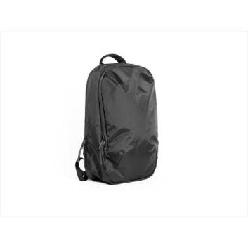 <Aer>X-PAC DAY PACK 2 リュック