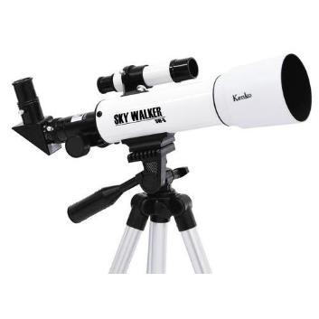 【タカシマヤセレクト】天体望遠鏡「SW-0」リュック スマホホルダー特別セット