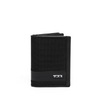 <TUMI>ガセット・カードケース