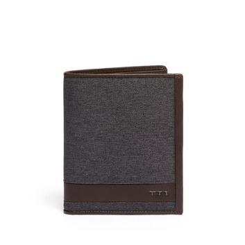 <TUMI>パスポート・ケース