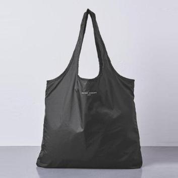 <ユナイテッドアローズ>UASB PACKABLE BAG