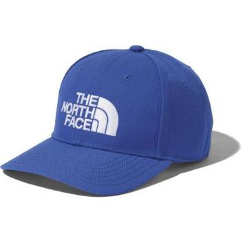 <ザ・ノース・フェイス>TNF LOGO CAP