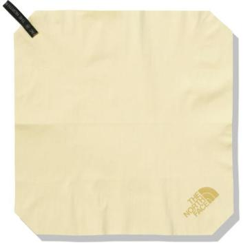 <ザ・ノース・フェイス>TK POCKET TOWEL S