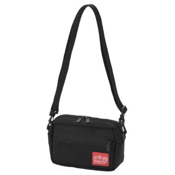 <Manhattan Portage>Sprinter Bag MP1401