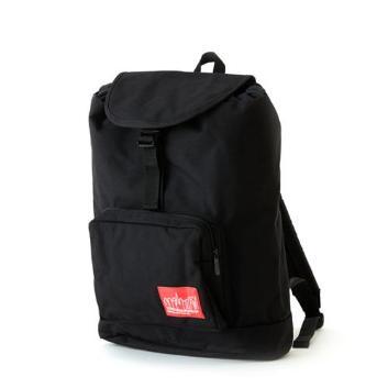 <Manhattan Portage>Dakota Backpack MP1219【Online Limited】
