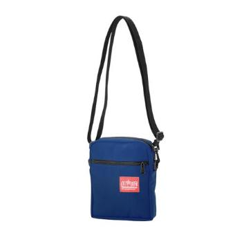 <Manhattan Portage>City Light Bag MP1403PL
