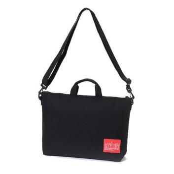 <Manhattan Portage>Helmsley Bag MP1340