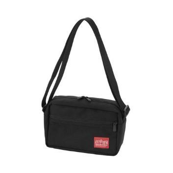 <Manhattan Portage>Sprinter Bag MP1401L