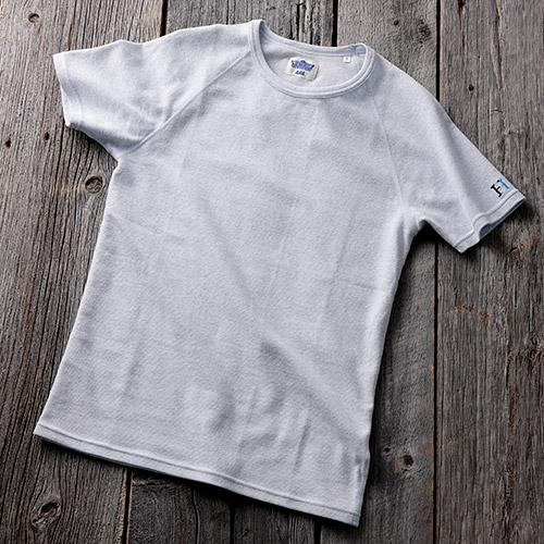<ANAオリジナル>HOLLYWOOD RANCH MARKET for ANA 限定Tシャツ