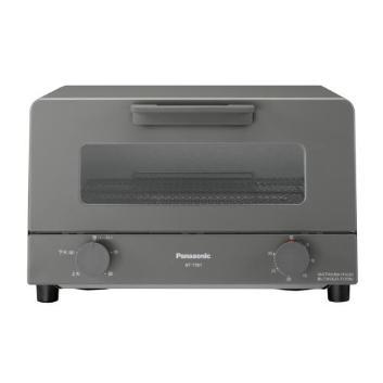 <Panasonic>オーブントースター(NT-T501)