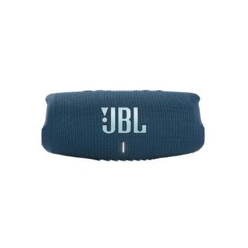 <JBL>ブルートゥーススピーカー CHARGE5