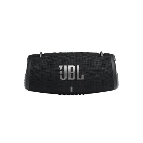 <JBL>ブルートゥーススピーカー XTREAM3