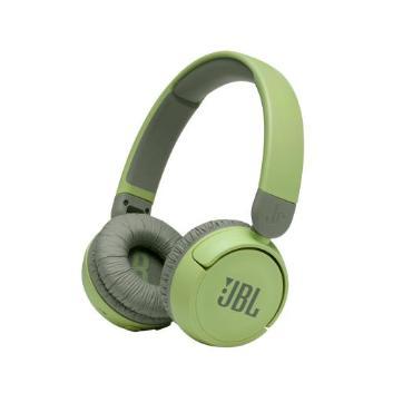 <JBL>ワイヤレスヘッドホン JR310BT