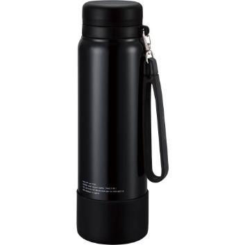 <ピーコック魔法瓶工業>マグボトル(AKD-RS100)