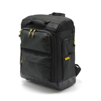 <Prankton Products>STUMP frame in backpack 22L (SBBP-41)