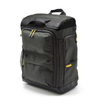 <Prankton Products>STUMP frame in backpack 30L (SBBP-46)