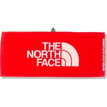 <ザ・ノース・フェイス>CF COTTON TOWEL M