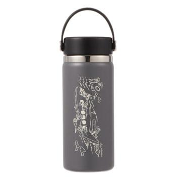 <ANAオリジナル>Nick Kuchar for ANA×Hydro Flask オリジナルボトル ストーン