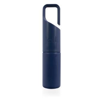 <Jolli>スプレーボトル
