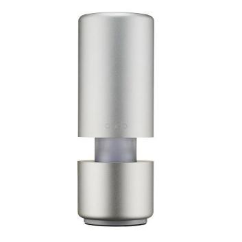 <カドー>空気清浄機 LEAF Portable MP-C30