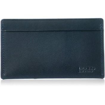 <EVERWIN+>ブッテーロ単カードケース 24-99