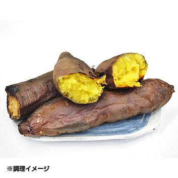 <茨城産>シルクスイート 5kg