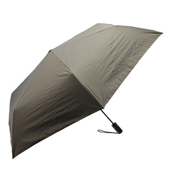 <master-piece>CORDURA(R) umbrella